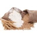 Мука, Зерновые изделия