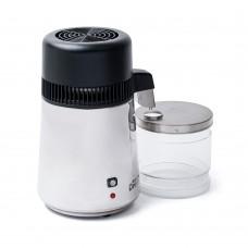 Дистиллятор воды RAWMID Dream Classic DDC-01