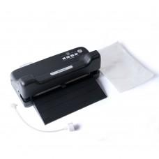 Вакуумный упаковщик RAWMID Future RFV-03 для любых пакетов