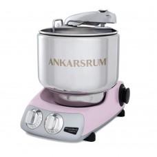 Кухонный комбайн Ankarsrum Original Assistant AKM 6230