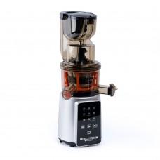Шнековая соковыжималка RawMID Dream Modern JDM-80